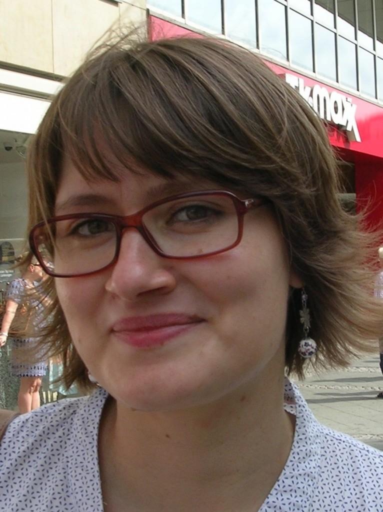 Franziska_Henning-2
